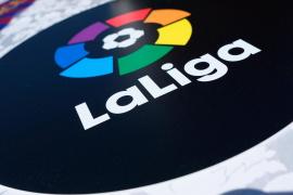 LaLiga comunica a los clubes el aplazamiento de los test de coronavirus