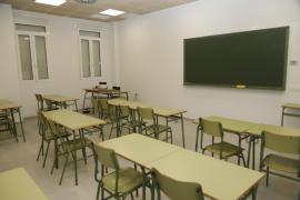 El Gobierno estudia que el retorno a las aulas sea voluntario