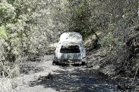 El juez envía a prisión al acusado de arrollar con un coche a un guardia civil en Palma