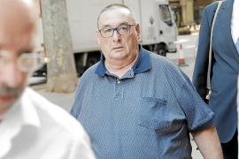 El TSJB confirma la condena por estafa contra Santos Márquez