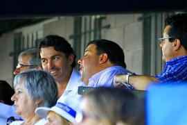 El ATB presenta ofertas a Del Castillo y Miguel López