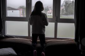 El Gobierno excluye finalmente a los niños y niñas de 14 años de los paseos