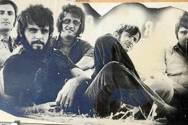 Fallece Toni Tugores, vocalista de Los Telstars y Voltors
