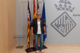 El concejal Rodrigo Romero releva a Sonia Vivas como portavoz de Podemos