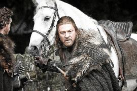 'Juego de tronos' se emitirá en Antena 3