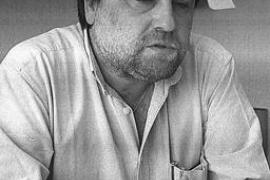 Fallece el profesor Francisco Javier Pérez Pareja