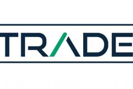 Portafolios temático de Trade.com: ¿Para quién es bueno realmente?