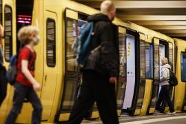 El Gobierno alemán estima que no habrá vacaciones en el extranjero este verano