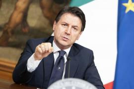 Italia encara su reapertura entre dudas y las críticas de diversos sectores