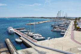 Formentera y tres islas de Canarias arrancan la desescalada por delante del resto de España