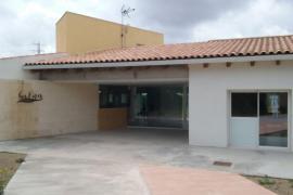 Los usuarios de las residencias curados superan a los muertos en Baleares