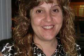 PSM-IV-EXM pide la dimisión de la directora de Trabajo por los despidos en Educación