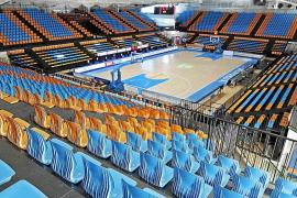 Menorca optará a ser sede de la fase final de la Liga ACB