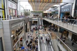 ¿Qué medidas tendrán que implantar los centros comerciales?
