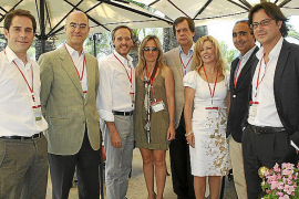 COACHING NETWORK SON VIDA