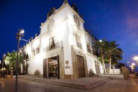 Asadito restaurante en Palma