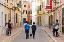 Estos son los municipios de Mallorca que no tienen restricción horaria para las salidas