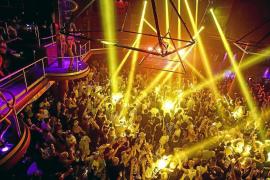 Amnesia Ibiza