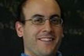 Un investigador de la UIB forma parte del grupo que asesorará al Gobierno sobre la COVID-19