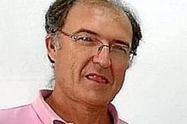 Fallece Josep Roig, referente educativo en Sant Joan