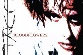 'Bloodflowers', la 'banda sonora para el fin del mundo', cumple 20 años