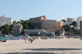 Agencias, hoteleros y aerolíneas programan para julio viajes turísticos interislas