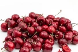 ¿Qué frutas y verduras están de temporada en mayo?