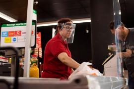 Las empresas podrán sacar progresivamente de los ERTE a sus empleados
