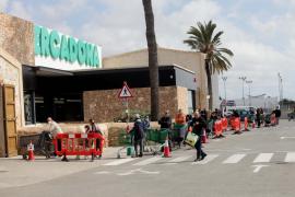 Mercadona implanta una jornada laboral de cuatro días en todas sus tiendas mientras dure la pandemia