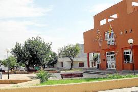 Ajuntament de Bunyola