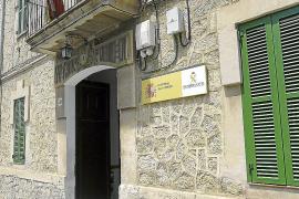 El fiscal pide 20 años para un joven por nueve delitos sexuales contra seis menores en Artà