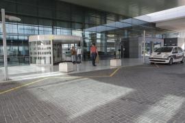 Ningún fallecido en Baleares por coronavirus en 24 horas