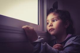 El síndrome de la cabaña, una de las consecuencias del confinamiento