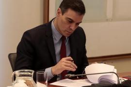 El Gobierno libera en una primera fase 6.000 millones para las autonomías