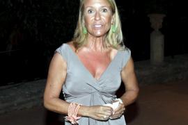 Marina Castaño, acusada de estafa, apropiación indebida y fraude