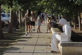 Castells aboga por la evaluación continua para el fin del curso universitario