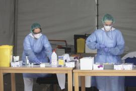 Las Pitiusas registran un alta y ningún contagio en las últimas 24 horas