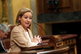 Coalición Canaria se abstendrá en la votación de la nueva prórroga del estado de alarma