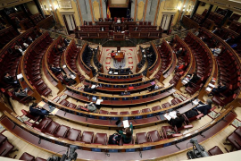 ¿Cuándo se vota la prórroga del estado de alarma y cuántos votos se necesitan?