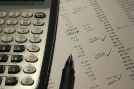 Estos son los pasos para hacer la Renta 2019 vía telefónica