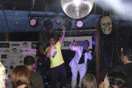 Los molinos de es Jonquet no podrán acoger discotecas y se limitan los bares