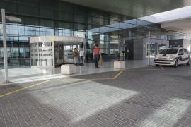 Repuntan los nuevos casos de coronavirus en Baleares