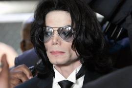 Un juez retira 6,9 millones de dólares al productor de Michael Jackson