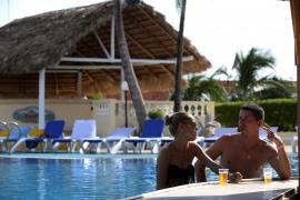 Así será el turismo post-COVID, otro efecto del coronavirus