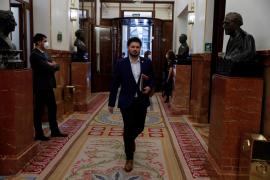 ERC avisa a Sánchez de que «sin diálogo no hay legislatura»