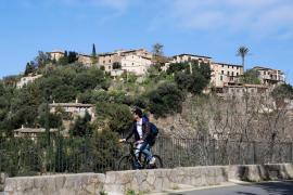 Diecinueve municipios de Baleares no tienen casos activos de coronavirus
