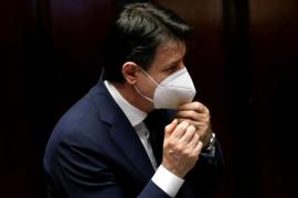 Polémica en Italia por la excarcelación de mafiosos por la pandemia