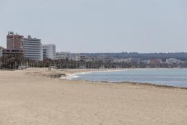 El responsable de Turismo de Alemania no descarta Baleares como destino de vacaciones para sus ciudadanos