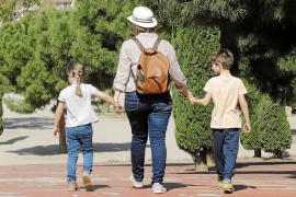 Los colegios concertados harán responsable a Educació si se produce un contagio