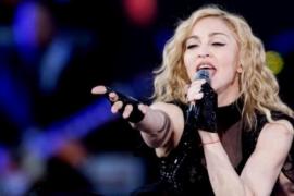 Madonna ha tenido coronavirus y dona 1 millón de dólares para vacunas